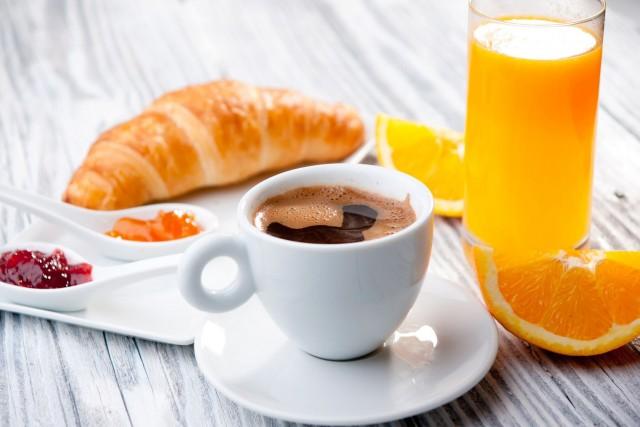 desayunos Ducal